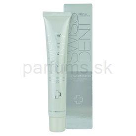 Swissdent Gentle zubná pasta (Gentle Toothpaste Sweet Mint) 50 ml
