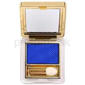 Estee Lauder Estée Lauder Pure Color Gelée Powder gélovo-púdrové očné tiene odtieň 12 Fire Sapphire (Vivid Shine Gelée Powder EyeShadow) 9 g cena od 0,00 €