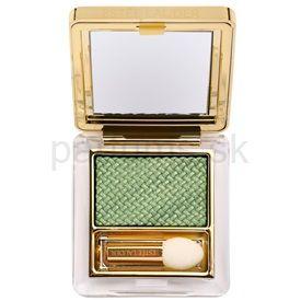 Estee Lauder Estée Lauder Pure Color Gelée Powder gélovo-púdrové očné tiene odtieň 16 Pop Pistachio (Vivid Shine Gelée Powder EyeShadow) 9 g cena od 0,00 €
