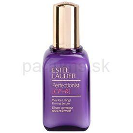 Estee Lauder Estée Lauder Perfectionist liftingové vypínacie sérum pre všetky typy pleti (CP+R Wrinkle Lifting/Firming Serum) 75 ml cena od 123,61 €