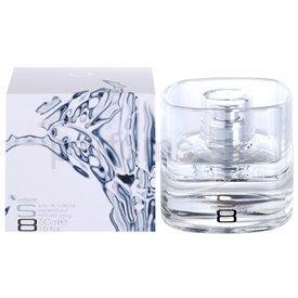 Oriflame S8 toaletná voda pre mužov 50 ml