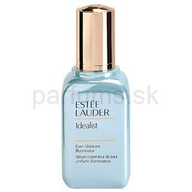 Estee Lauder Estée Lauder Idealist pleťové sérum pre všetky typy pleti (Even Skintone Illuminator) 75 ml cena od 0,00 €