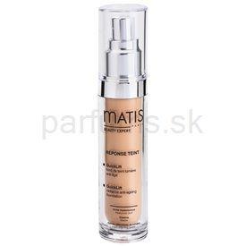 MATIS Paris Réponse Teint rozjasňujúci make-up odtieň Medium Beige (Radiance Anti-ageing Foundation) 30 ml