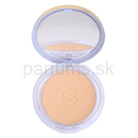 Collistar Cipria Compatta kompaktný púder odtieň 2 Miele (Silk Effect Compact Powder) 7 g