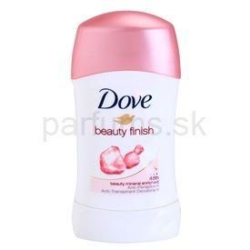 Dove Beauty Finish antiperspirant 48 h (Antiperspirant) 40 ml