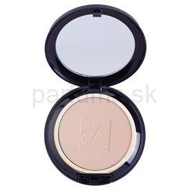 Estee Lauder Estée Lauder Double Wear Stay-in-Place púdrový makeup pre všetky typy pleti odtieň 2C1 Pure Beige SPF 10 (Powder Make-up) 12 g cena od 0,00 €