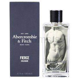 Abercrombie & Fitch Fierce kolinská voda pre mužov 200 ml cena od 0,00 €