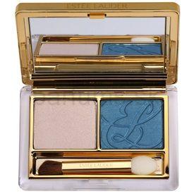 Estee Lauder Estée Lauder Pure Color Duo očné tiene odtieň 07 Waves (EyeShadow) 3,5 g cena od 0,00 €