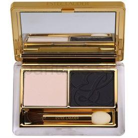 Estee Lauder Estée Lauder Pure Color Duo očné tiene odtieň 09 Moons (EyeShadow) 3,5 g cena od 0,00 €