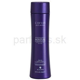 Alterna Caviar Moisture hydratačný kondicionér pre suché vlasy (Replenishing Moisture Conditioner, Dry Hair) 250 ml cena od 24,95 €