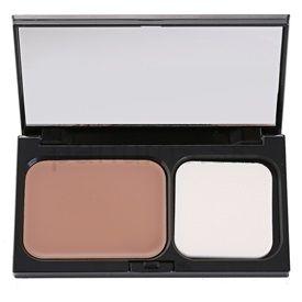 Vichy Dermablend kompaktný korekčný make-up odtieň 45 Gold (Corrective Compact Cream Foundation 12 HR) 9,5 g