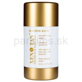 Xen-Tan Care balzam pro blokovanie opálenia problémových partií (Blending Balm) 50 ml