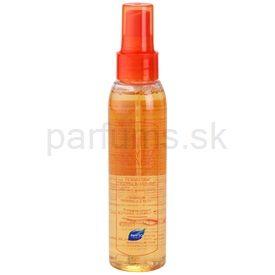 Phyto PhytoPlage ochranný sprej proti slnečnému žiareniu (Protective Sun Veil Spray) 125 ml