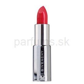 Givenchy Lips zmyselný rúž odtieň 202 Rose Dressing (Intense Color Sensuously Mat Lip Color) 3,4 g cena od 0,00 €