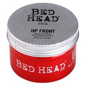TIGI Bed Head Styling gélová pomáda na vlasy (Rocking Gel-Pomade) 95 ml