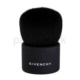Givenchy Brushes štetec na bronzer (Bronzer Brush) 1 pcs cena od 0,00 €