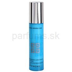 Givenchy Hydra Sparkling hydratačný matujúci fluid pre mastnú pleť (Mat Luminescence Mouisturizing Fluid For Oily Skin) 50 ml cena od 0,00 €