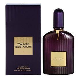 Tom Ford Velvet Orchid parfémovaná voda pre ženy 50 ml