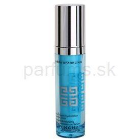 Givenchy Hydra Sparkling intenzívne hydratačné sérum (Intensive Moisturizing Flash Luminescence Serum) 30 ml cena od 0,00 €