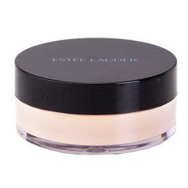 Estee Lauder Estée Lauder Perfecting sypký púder Light (Perfecting Loose Powder) 10 g cena od 31,75 €