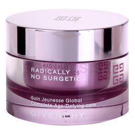 Givenchy Radically No Surgetics kompletná starostlivosť proti starnutiu pleti (Complette Age - Defying Care) 50 ml cena od 0,00 €
