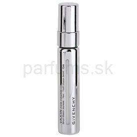Givenchy Vax'in rozjasňujúce sérum na očné okolie (Youth Infusion Serum - Eyes) 15 ml cena od 0,00 €