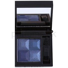 Givenchy Le Prisme očné tiene s aplikátorom odtieň 11 Dressy Indigo (Yeux - Mono Eyeshadow - Infinite Finishes 1 Color - 4 Finishes) 3,4 g cena od 0,00 €