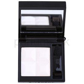 Givenchy Le Prisme očné tiene s aplikátorom odtieň 16 Designer White (Yeux - Mono Eyeshadow - Infinite Finishes 1 Color - 4 Finishes) 3,4 g cena od 0,00 €