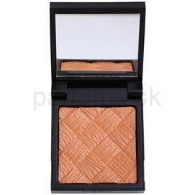 Givenchy Croisiere bronzujúci púder odtieň 03 Ambre (Healthy Glow Powder Long Lasting Radiance Totally Weightless) 7 g cena od 0,00 €