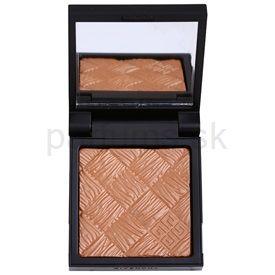 Givenchy Croisiere bronzujúci púder odtieň 04 Extreme (Healthy Glow Powder Long Lasting Radiance Totally Weightless) 7 g cena od 0,00 €