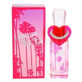 Juicy Couture Couture La La Malibu toaletná voda pre ženy 75 ml cena od 16,69 €