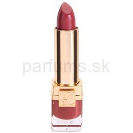 Estee Lauder Estée Lauder Pure Color dlhotrvajúci rúž odtieň 17 Rose Tea (Long Lasting Lipstick Creme) 3,8 g cena od 0,00 €