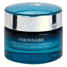 Lancome Visionnaire korekčný krém pre vyhladenie kontúr (Advanced Multi-Correcting Cream) 50 ml