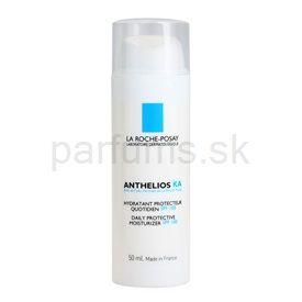 La Roche-Posay Anthelios KA hydratačný ochranný krém pre pokožku citlivú na slnko SPF 100 50 ml