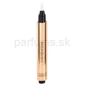 Yves Saint Laurent Touche Éclat korektor pre všetky typy pleti odtieň 4,5 Luminous Sand 2,5 ml