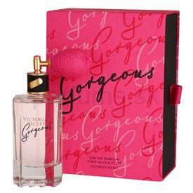 Victoria's Secret Gorgeous parfémovaná voda pre ženy 100 ml