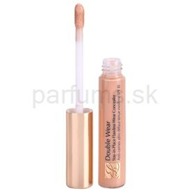 Estee Lauder Estée Lauder Double Wear Stay-in-Place dlhotrvajúci korektor SPF 10 odtieň 02 Light Medium (Flawless Wear Concealer) 7 ml cena od 0,00 €