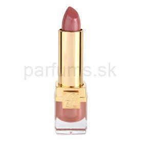 Estee Lauder Estée Lauder Pure Color dlhotrvajúci rúž odtieň PCL 12 Beige Shimmer (Long Lasting Lipstick Creme) 3,8 g cena od 0,00 €