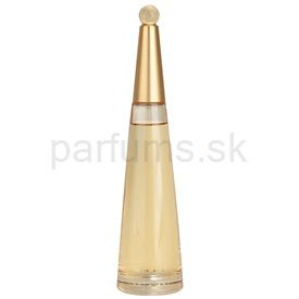 Issey Miyake L'Eau D'Issey Absolue parfémovaná voda tester pre ženy 90 ml