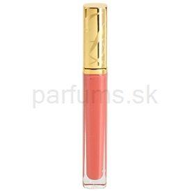 Estee Lauder Estée Lauder Pure Color Gloss lesk na pery odtieň 05 Nude Rose (Shine) 6 ml cena od 0,00 €
