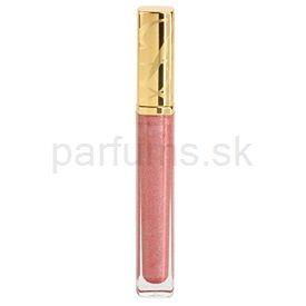Estee Lauder Estée Lauder Pure Color Gloss lesk na pery odtieň 06 Magnificent Mauve (Shimmer) 6 ml cena od 0,00 €