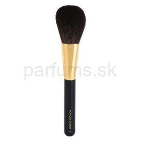 Estee Lauder Estée Lauder Brushes štetec na púder #10 Powder Brush cena od 0,00 €