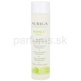 Auriga Flavo-C čistiace tonikum (Soothing and Cleansing Lotion) 200 ml cena od 0,00 €