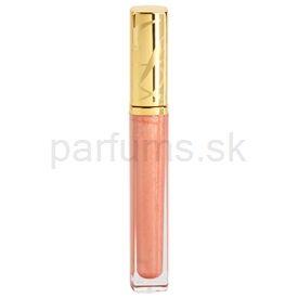 Estee Lauder Estée Lauder Pure Color Gloss lesk na pery odtieň 27 Pink Kiss (Shimmer) 6 ml cena od 0,00 €