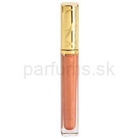 Estee Lauder Estée Lauder Pure Color Gloss lesk na pery odtieň 13 Wired Copper (Shimmer) 6 ml cena od 0,00 €