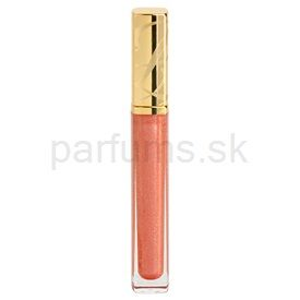 Estee Lauder Estée Lauder Pure Color Gloss lesk na pery odtieň 25 Praline Paradise (Shimmer) 6 ml cena od 0,00 €