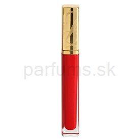 Estee Lauder Estée Lauder Pure Color High Intensity lesk na pery odtieň 07 Hot Cherry 6 ml cena od 0,00 €