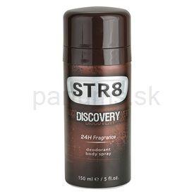 STR8 Discovery deospray pre mužov 150 ml