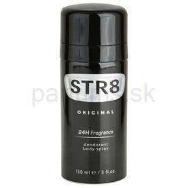 STR8 Original deospray pre mužov 150 ml