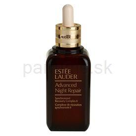 Estee Lauder Estée Lauder Advanced Night Repair nočné sérum proti vráskam (Synchronized Recovery Complex II) 100 ml cena od 0,00 €